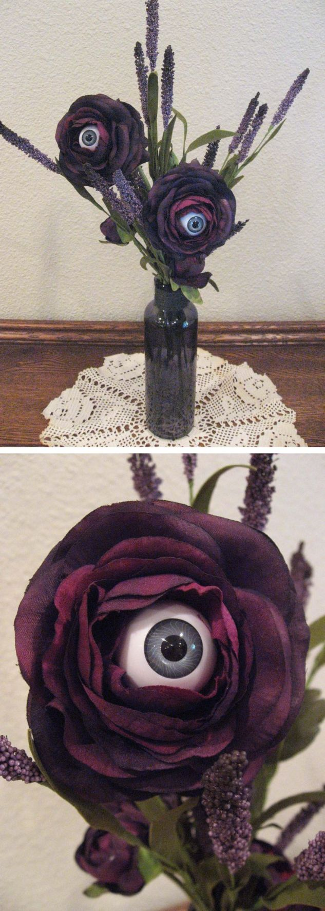 19-diy-halloween-decoration-ideas