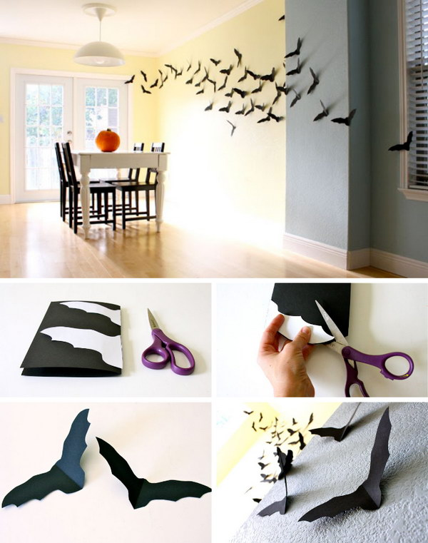 9-diy-halloween-decoration-ideas