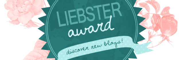 libster-award
